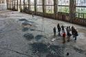 Bleichert-Werke, 2012