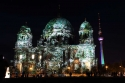 festival of lights - Berlin 2011