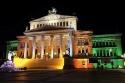 festival of lights - Berlin 2011
