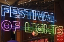 festival of lights, 2012