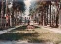 Pionierlager 'Junost', Kiew, 1979