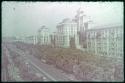 Kiew, 1979