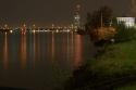 Donaukreuzfahrt