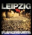 Leipzig, Lichtfest 9. Oktober 2009