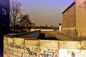 Mauerspechte in Berlin, Frühjahr 1990