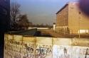 Berlin, Frühjahr 1990