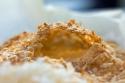 süßes Teil - mit viieel Zucker