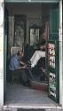 P52/09 - Türen & Tore