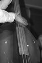 P52/09 - Musik