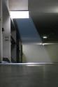 P52/09 - Licht