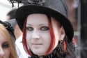 WGT 2011 - Wave-Gotik-Treffen 2011